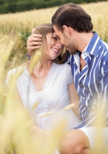 Premarital couples therapy available in Portland Oregon