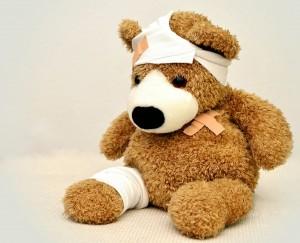 teddy-562960_1280