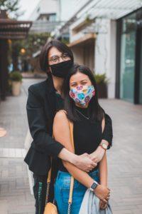 Relationship Strategies for Couples During Coronavirus
