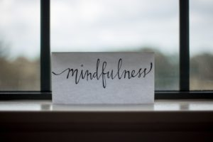 Mindfulness public resources from lgbt counselor.
