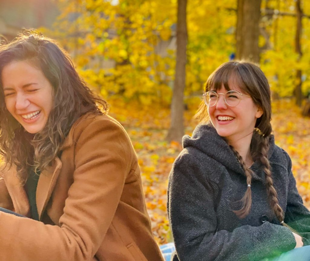 LGBT couples therapy research on playfulness in relationships.